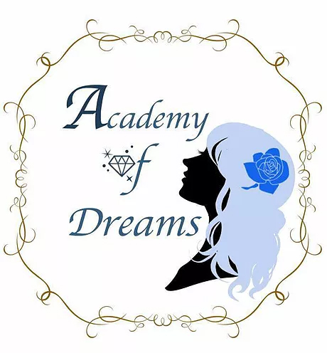 Academy of Dreamsのロゴ